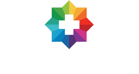 A Doctor's Thought Logo