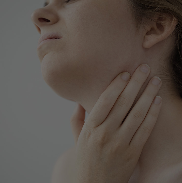 What you should know about throat ulcers – A Doctor's Thoughts
